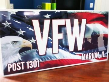 VFW Post 1301