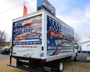 webbs-heating-reflective-wrap5