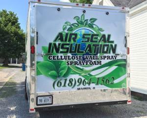 air-seal-insulation