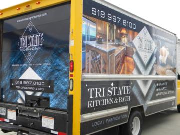 Tri State Kitchen & Bath