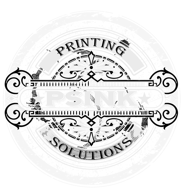 Printing Solutions in Marion, IL – Vehicle Wraps, Business Cards